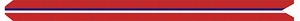 USMC Philippine Liberation Streamer