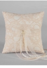 Adelaide Wedding Ring Pillow