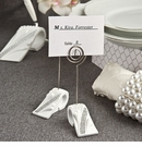 Bling Place Card Photo Holder
