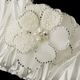 Bridal Flower Purse