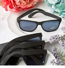 Cool Black Sunglasses