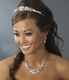 Couture Crystal Matching Jewelry/Tiara Set