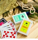 Design Your Own Wedding Playing Cards