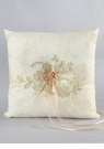 Florence Wedding Ring Pillow