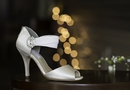 Genevieve Evening Shoe