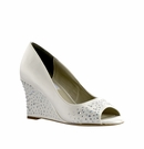 Kathy Wedge Pump