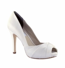 Mackenzie Bridal Shoes