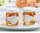 Personalized Clover Honey - Botanical (Set of 12)