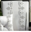 Royal Lace Collection Scrapbook