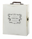 True Love Wine Box