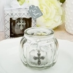 All Religious Themed Favors