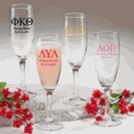 Greek Fraternity Sorority Gifts