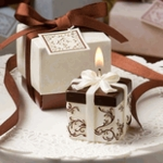 Ivory Favors