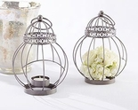 Lantern Wedding Favors