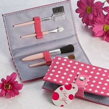 Makeup Favors