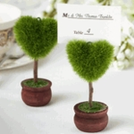 Place Card Picture Holders Favors