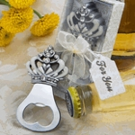 Whimsical Wedding Favors