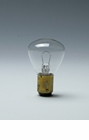1062 Miniature Light Bulb (10 Pack)