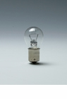 1093 Miniature Light Bulb (10 Pack)