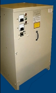 10KW 3Step 6.6Amps - Max Power Regulator For Airport Lighting FAA L-828