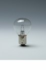 1133 Miniature Light Bulb (10 Pack)