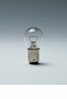 1204 Miniature Light Bulb (10 Pack)