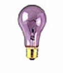 150A21/FS – A Shape Long Life 20000 Hour - Aero-Tech Light Bulb