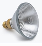 150w/130v Spot - Par 38 - Elevated Approach Lamp - Airport Lighting