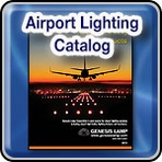 Airfield Lighting 2018 Airport Lighting Catalog