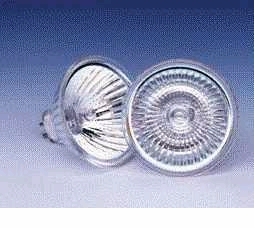 20MR16/B/NSP8 12V Halogen Light Bulb