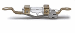 32w/6.6A Centerline Bulb - Without Fuse - 20521 - Airport Lighting