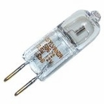 Sylvania 58672 35T4Q/CL/AX 12V Halogen Light Bulb