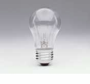40A15 120V Appliance Replacement Light Bulb