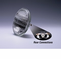 4340 Par 36 Sealed Beam Lamp