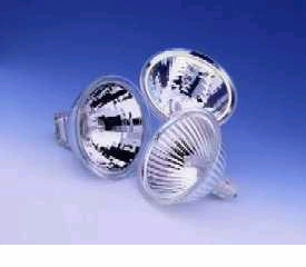 50MR16/B/FL35 12V Halogen Light Bulb