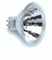 6.6A/30W - MR-16 EZA-4 Light Bulb - Airport Lighting