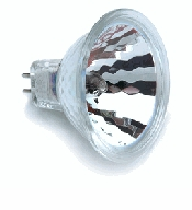 6.6A/30W - MR-16 EZA Light Bulb - Airport Lighting