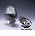 6014 Par 56 Sealed Beam Lamp