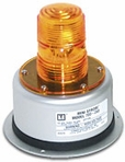 Tomar 700 Mini Strobe Beacon
