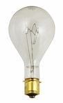 Genesis Lamp 700PS40/230V - PS-40 Code Beacon Lamp - Code 70230 - Obstruction Light Bulb