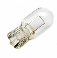 7440 Miniature Light Bulb (10 Pack)