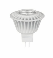 7W LED Elite Series Dimmable 27K - 20 Degree - MR16 Light Bulb - TCP Brand