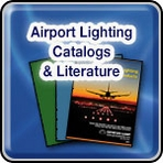 • Airport Lighting Catalogs & Literature