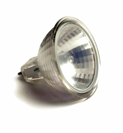 American DJ - Quatro I & II Replacement Light Bulb - EXN