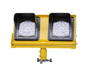 APOLLO - Hi Intensity LED Runway Guard Light - ATG Airports