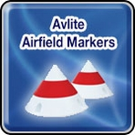 Avlite Airfield Markers