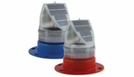 Avlite AV-70-HI Solar Aviation Light