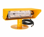 Avlite Helipad DC Flood Light - AV-FL-DC-W