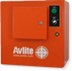 Avlite Pilot Activated Lighting Control