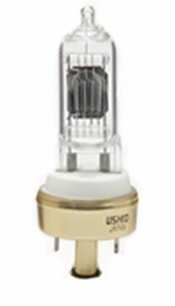 BCK Eiko ANSI Coded Light Bulb